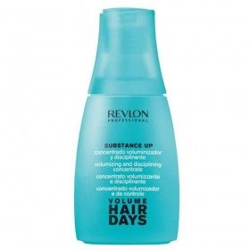 Revlon Professional Volume Hair Days Substance Up - Concentrado para Volume