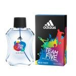 Adidas Team Five for Him