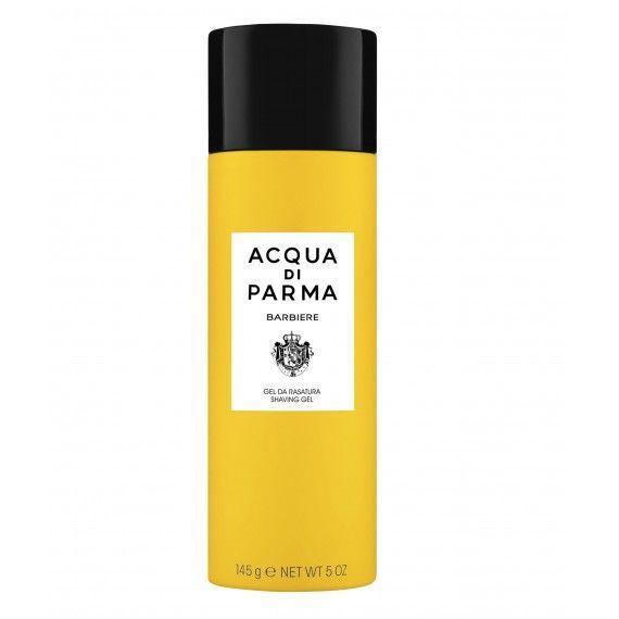 Acqua Di Parma Barbiere - Gel de Barbear