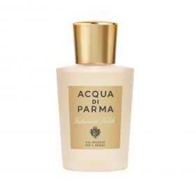 Acqua Di Parma Gelsomino Nobile Shower Gel - Gel de Banho Radiante