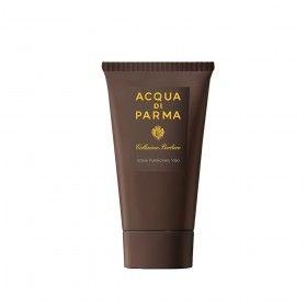 Acqua Di Parma Collezione Barbiere - Esfoliante de Limpeza Facial Purificante para Homem