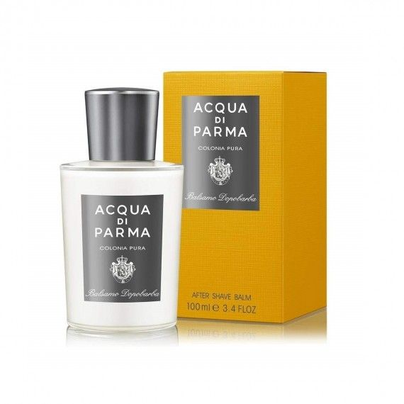 Acqua Di Parma Colonia Pura After Shave Bálsamo