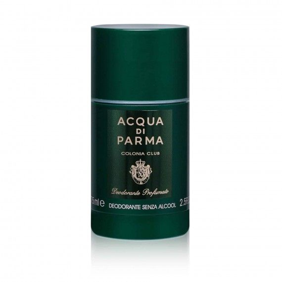Acqua Di Parma Colonia Club Deo Stick