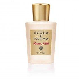 Acqua Di Parma Peonia Nobile Shower Gel - Gel de Banho