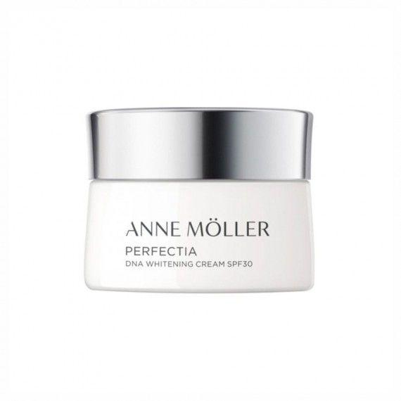 Anne Möller Perfectia - Creme de Correção de Manchas SPF30