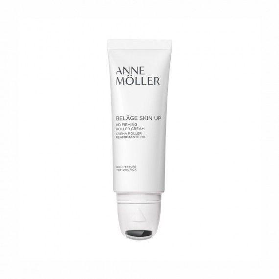 Anne Möller Belâge Skin Up - Creme Reafirmante Roll-On