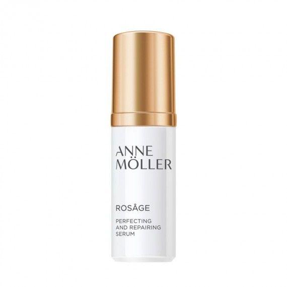 Anne Möller Rosâge Perfecting & Repairing Serum - Sérum Facial Reparador