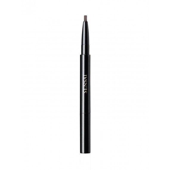 Sensai Styling Eyebrow Pencil - Lápis de sobrancelhas