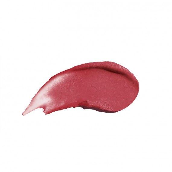 Clarins Lips Milky Mousse - Batom em Creme de Nata Batida Colorido