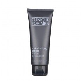 Clinique for Men Moisturizing Lotion - Loção Facial Hidratante para Homem