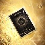 Foreo 5 Máscaras UFO Intensive Caviar Fusion + 5 Séruns (Pack de 5)