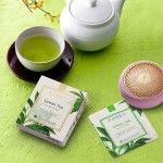 Foreo UFO Máscara Green Tea