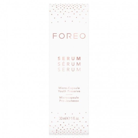 Foreo SÉRUM SÉRUM SÉRUM 30ml