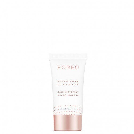 Foreo Micro Foam 20ml