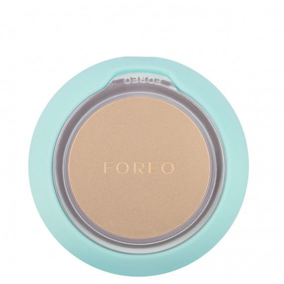 Foreo UFO mini 2 Mint