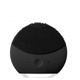 Foreo LUNA Mini 2 Midnight