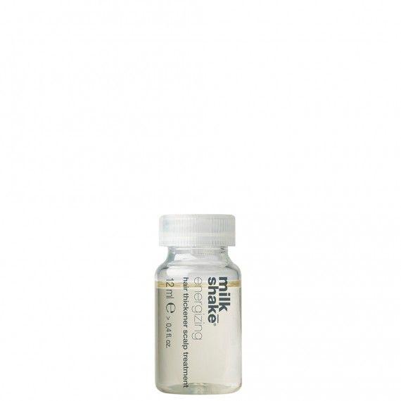 Milk_Shake Energizing Blend Scalp Treatment - Tratamento Restaurador de Densificação para o Couro Ca