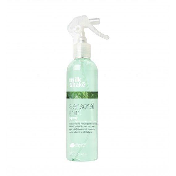 Milk_Shake Sensorial Mint Spray - Spray Refrescante e Hidratante