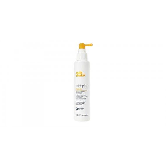 Milk_Shake Integrity Booster - Suplemento Concentrado de Proteínas e Aminoácidos