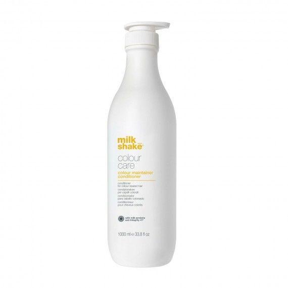 Milk_Shake Colour Care and Maintainer - Condicionador para Cabelos Pintados