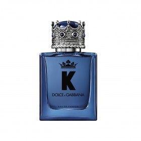 Dolce & Gabbana King Men Eau de Parfum