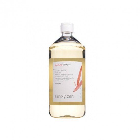 Simply Zen Densifying Shampoo - Shampoo para Prevenção da Queda de Cabelo