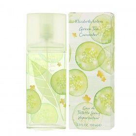 Elizabeth Arden Green Tea Cucumber Eau de Toilette