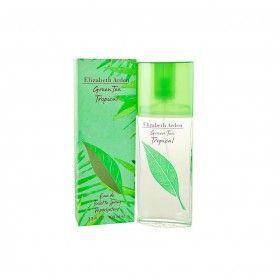 Elizabeth Arden Green Tea Tropical Eau de Toilette