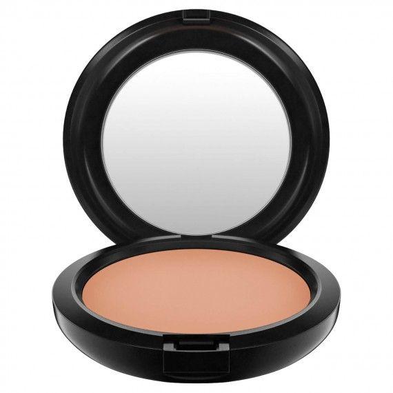 MAC Bronzing Powder - Bronzer (com espelho)