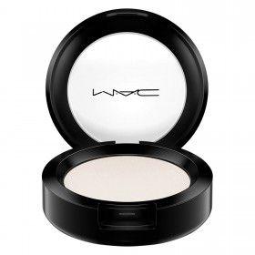 MAC Cream Colour Base - Creme com Cor para Rosto e Corpo