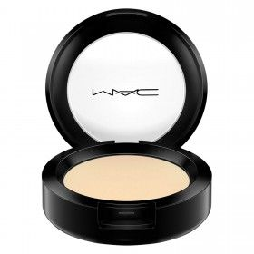 MAC Cream Colour Base - Creme com Cor para Rosto e Corpo