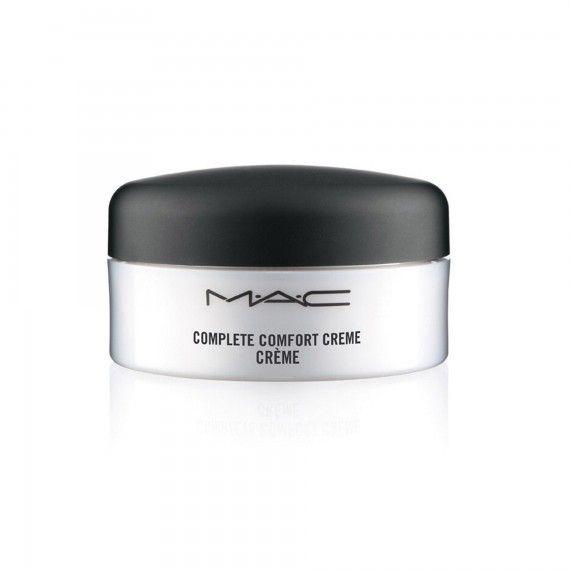 MAC Complete Comfort Crème - Creme Hidratante Facial