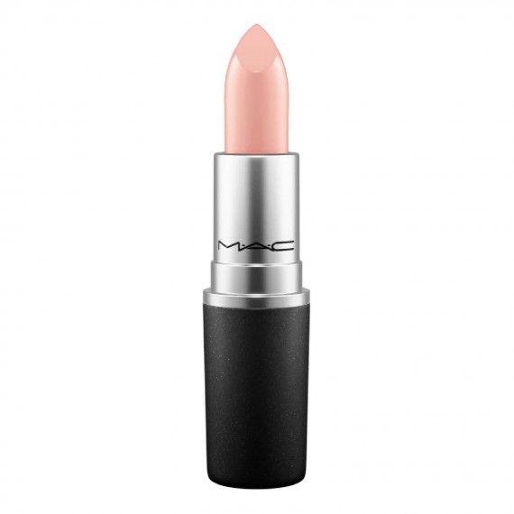 MAC Cremesheen Lipstick - Batom com Brilho