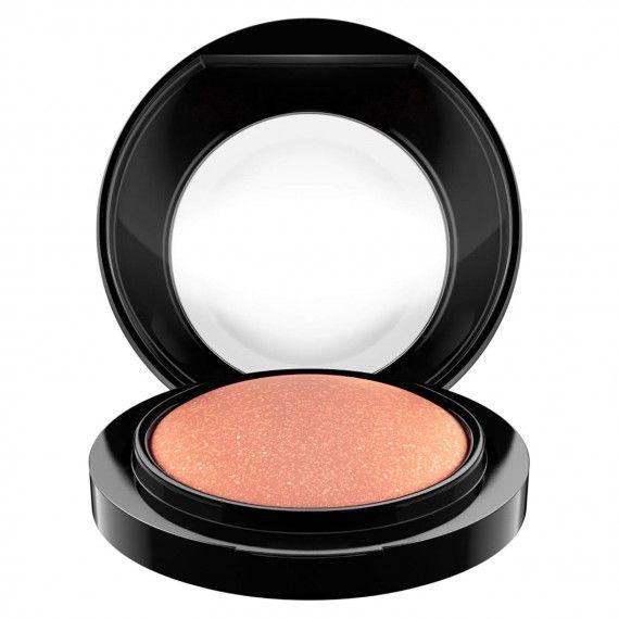 MAC Mineralize Blush - Blush em pó