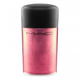 MAC Pigment Colour Powder - Pigmento de Pó Solto Ultra-Concentrado