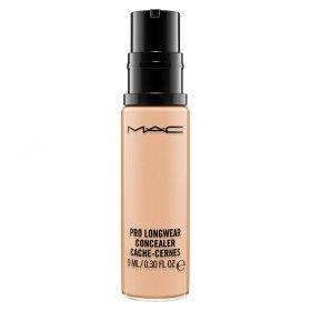 MAC Pro Longwear Concealer - Corretor Líquido Facial e de Olheiras