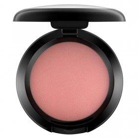 MAC Sheertone Blush - Blush em pó (com espelho)