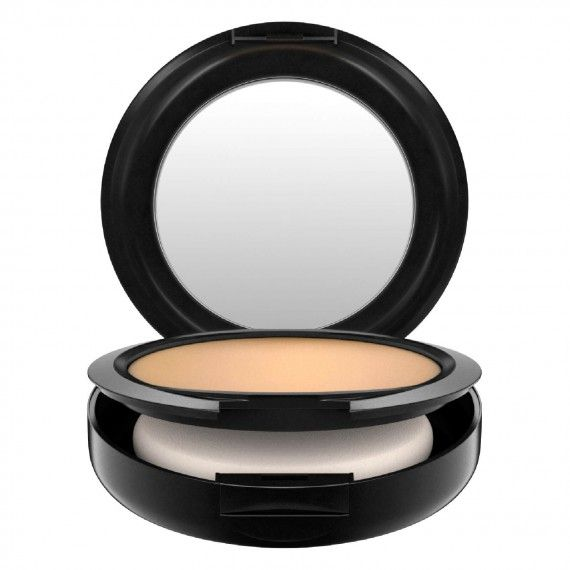 MAC Studio Fix Powder Plus Foundation - Base em Pó