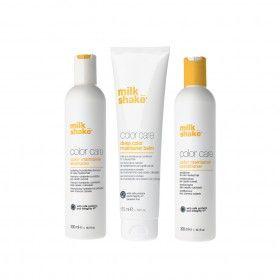 PACK Milk_Shake Colour Care