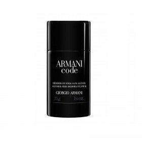 Giorgio Armani Armani Code pour Homme Deo Stick