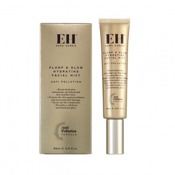 Emma Hardie Plump & Glow Hydrating Facial Mist