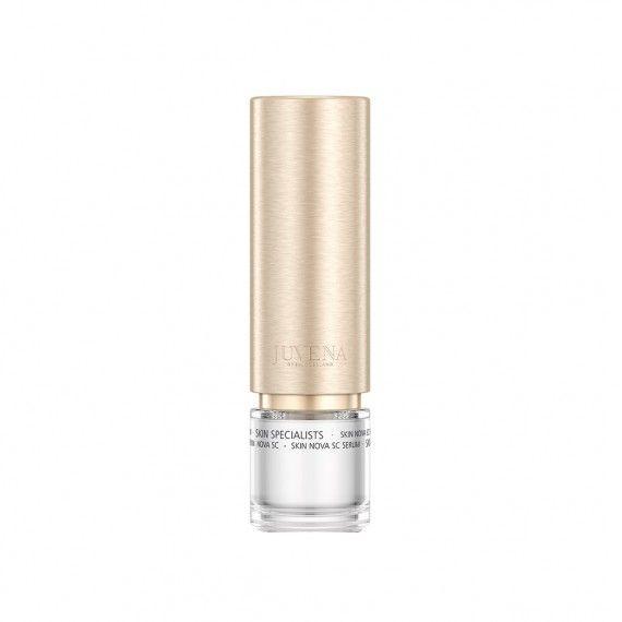 Juvena Skin Nova SC Serum - Sérum Facial Renovador para Pele Sensível