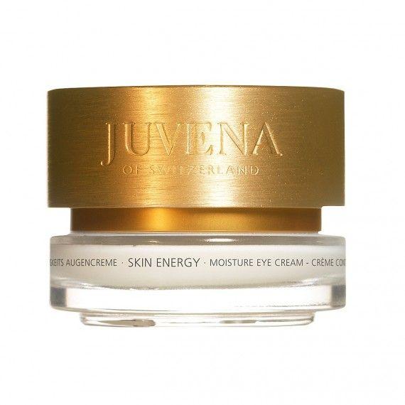 Juvena Skin Energy Moisture Eye Cream - Creme Hidratante de Contorno de Olhos