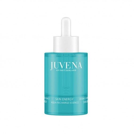 Juvena Skin Energy Aqua Recharge Essence - Sérum Facial de Hidratação Intensiva