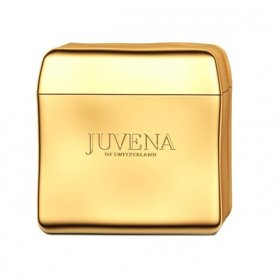 Juvena Master Caviar Night Cream - Tratamento Anti-Envelhecimento de Noite