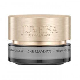 Juvena Skin Rejuvenate Delining Night Cream - Creme de Noite Anti-Rugas para Pele Normal a Seca