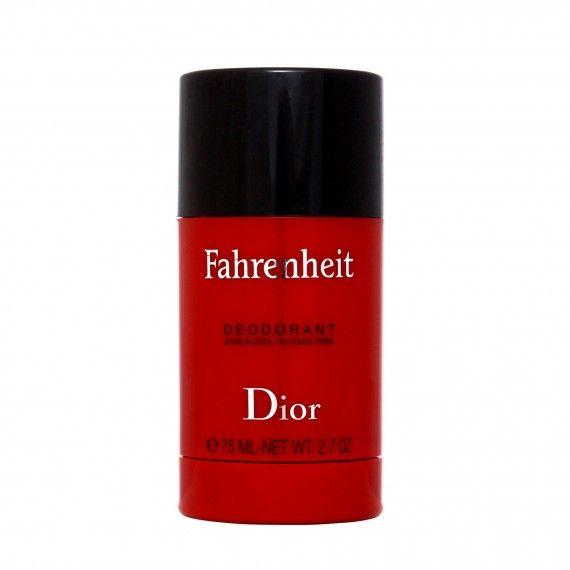 Dior Fahrenheit Deo Stick