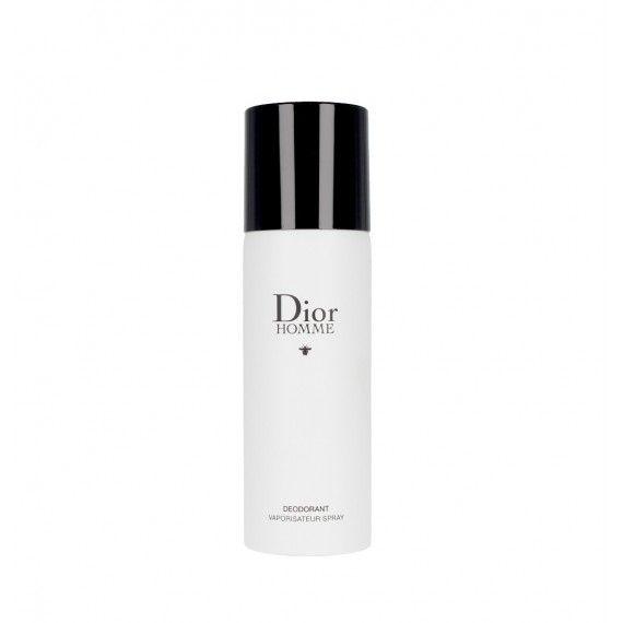 Dior Homme Deo Spray