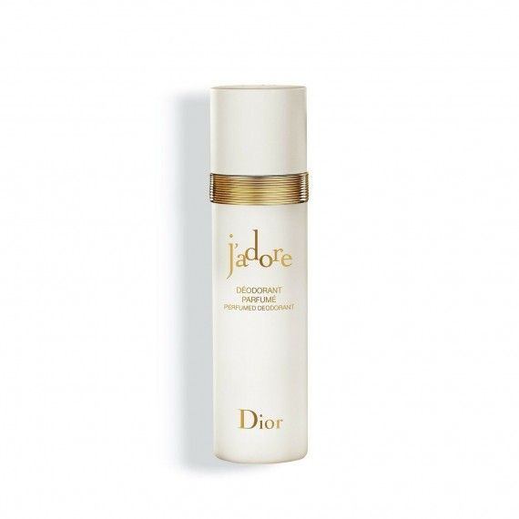Dior J'Adore Deo Spray Perfumado
