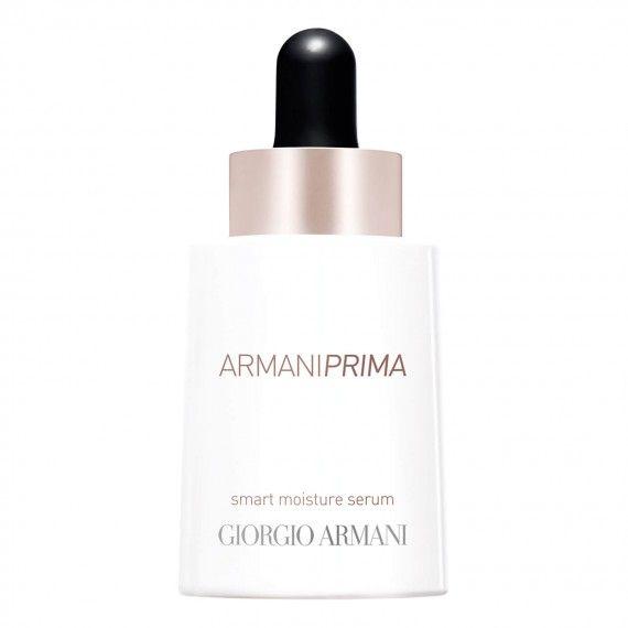 Giorgio Armani Armani Prima Smart Moisture Serum - Sérum Ultra Hidratante